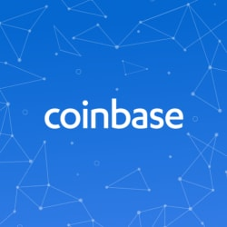 Coinbase - Buy and Sell Cryptocurrency